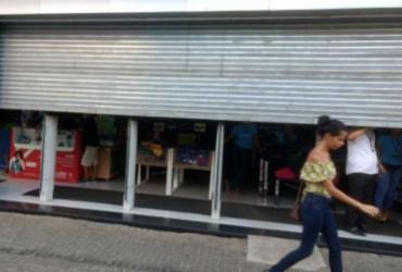 Valença registra cinco mortes pelo Coronavírus em 48 horas