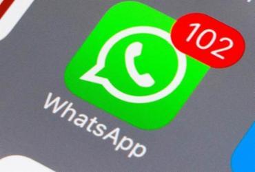 Whatsapp deixa de disponibilizar recursos e internautas reclamam | Reprodução