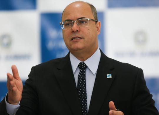 Governador do Rio autoriza reabertura de shoppings, restaurantes e bares | Divulgação