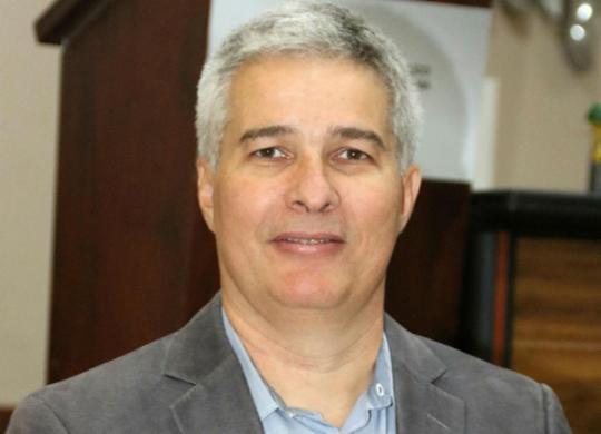 'Precisamos de modelo de geração de riqueza que preserve o patrimônio', diz coordenador do Ceama | Cecom | MPBA