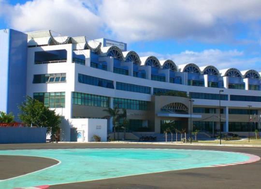 MP firma acordo com 46 escolas particulares de Salvador para readequação dos contratos durante pandemia | Divulgação