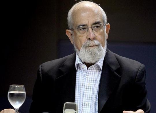 Dois secretários pedem exoneração do Governo do Estado   Elói Corrêa   GOV-BA