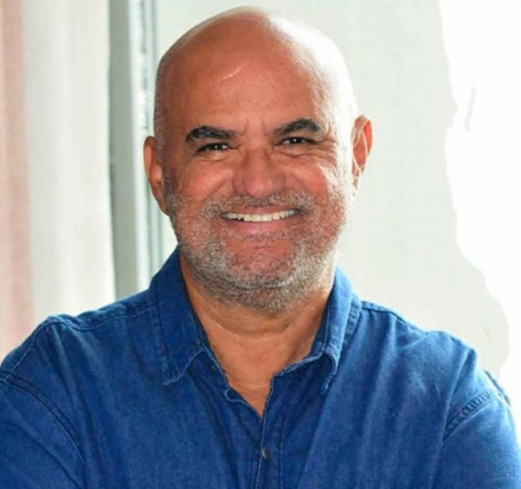 Jolivaldo Freitas é escritor e jornalista; autor de 'Histórias da Bahia', 'Jeito Baiano' e 'Vulgar' - Foto: Divulgação|