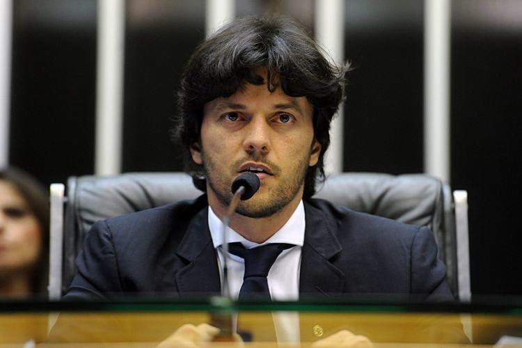 Fábio Faria | Foto: J Batista | Câmara dos Deputados - Foto: J Batista | Câmara dos Deputados