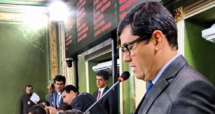 Projeto segue para sanção do prefeito ACM Neto | Foto: Divulgação - Foto: Divulgação