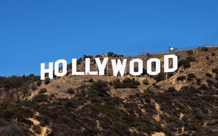 Maioria dos filmes que se saíram bem nas salas de cinemas foram lançados no início de 2020 | Foto: Reprodução - Foto: Reprodução