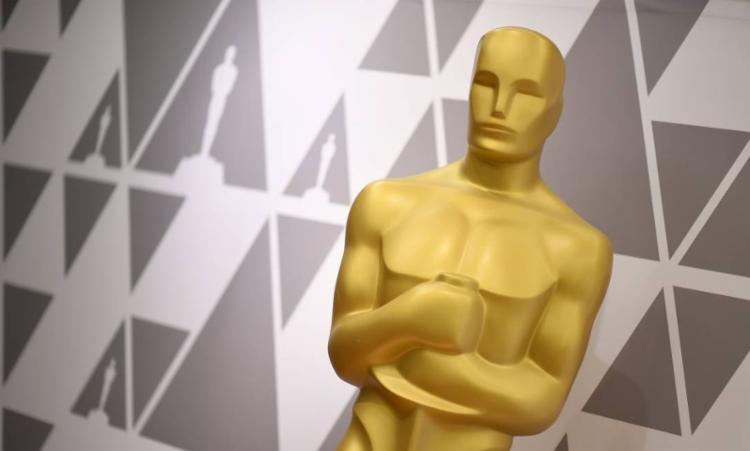 As medidas não afetarão os filmes em competição este ano   Foto: Angela Weiss   AFP - Foto: Angela Weiss   AFP
