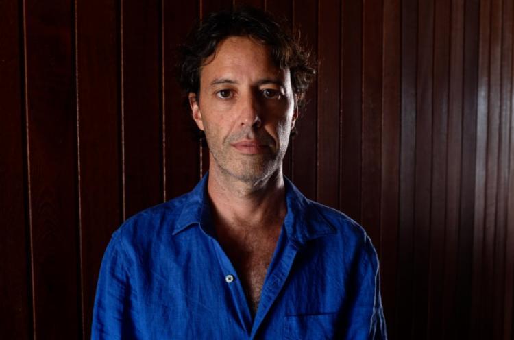 No Dia do Cinema Brasileiro, cineasta, autor e produtor, Cláudio Marques, fala sobre as perspectivas da indústria cinematográfica no país   Foto: Divulgação - Foto: Divulgação