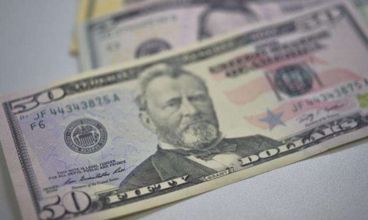 Bolsa encerrou no maior nível em quase três meses | Foto: Marcello Casal Jr. | Agência Brasil | Arquivo - Foto: Marcello Casal Jr. | Agência Brasil | Arquivo