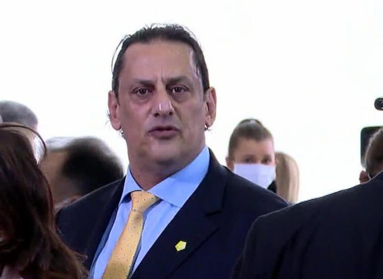 Advogado disse nunca ter entrado em contato com Queiroz e audios desmentem esta versão | Foto: Reprodução - Foto: Reprodução