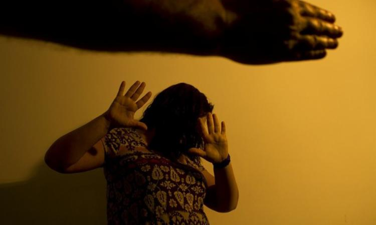 Números da violência contra a mulher caíram em apenas três estados | Foto: Marcos Santos | USP - Foto: Marcos Santos | USP