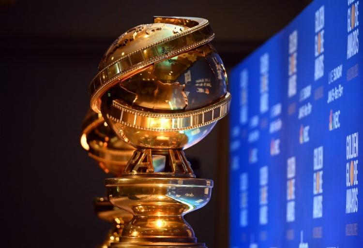 Outras cerimônias de premiação, como o Bafta e o Spirit Awards de cinema independente, também foram adiadas | Foto: Robyn Beck | AFP - Foto: Robyn Beck | AFP