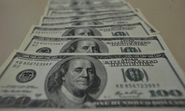 Bolsa recuou 2,65% e teve pior desempenho diário desde março   Foto: Marcello Casal Jr.   Agência Brasil - Foto: Marcello Casal Jr.   Agência Brasil
