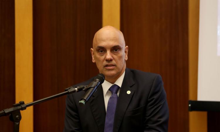 Ministro do TSE quer mais tempo para analisar o caso | Foto: Wilson Dias | Agência Brasil - Foto: Wilson Dias | Agência Brasil