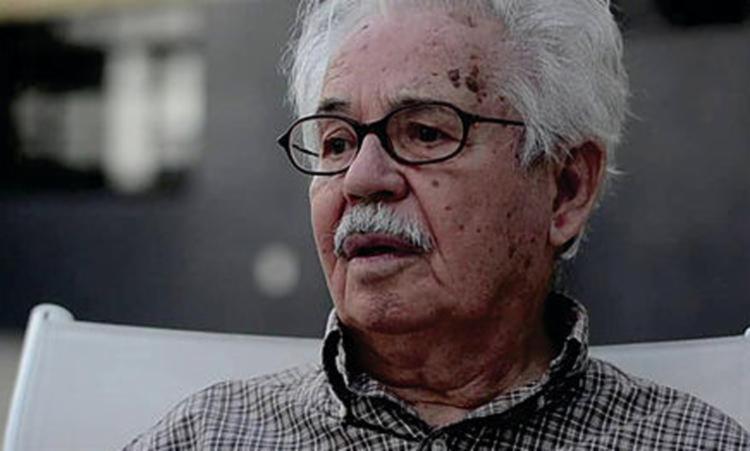 """Historiador tem diversos livros publicados, entre eles """"A Independência do Brasil na Bahia"""" - Foto: Reprodução"""
