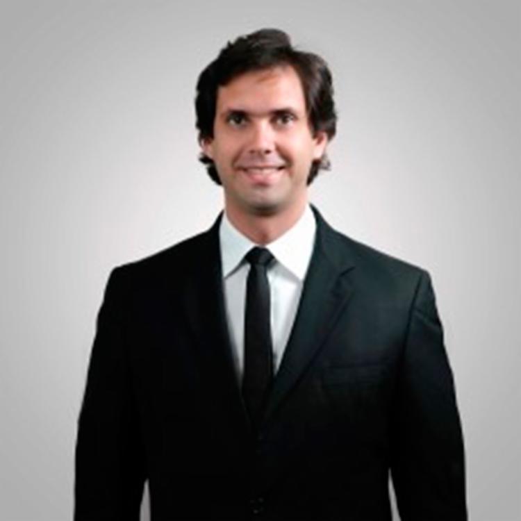 Bernardo Lima é diretor do escritório da Camarb e professor da faculdade de Direito da Ufba   Foto: Reprodução - Foto: Reprodução