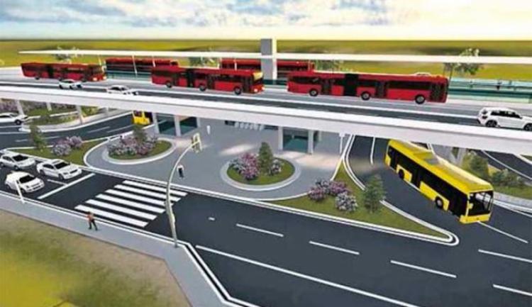 Obras serão iniciadas nesta segunda-feira | Foto: Divulgação | Prefeitura - Foto: Divulgação | Prefeitura