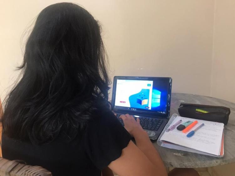 Seleção dos candidatos será feita por sorteio eletrônico | Foto: Secom | Governo de Rondônia - Foto: Secom | Governo de Rondônia
