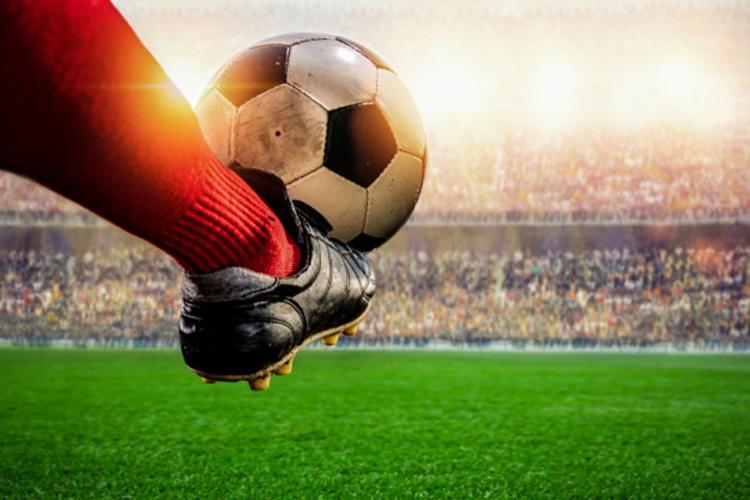 Permissão prevê um terço da capacidade dos estádios | Foto: Divulgação | Freepik - Foto: Divulgação | Freepik