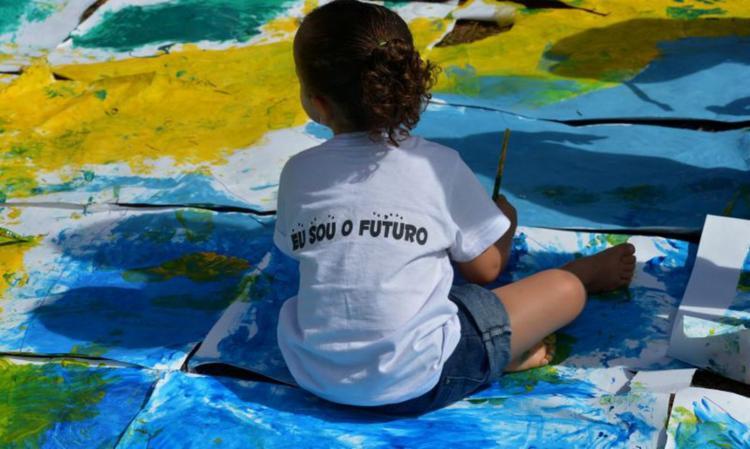 Pais precisam rever regras em casa para manter saúde mental   Foto: Wilson Dias   Agência Brasil - Foto: Wilson Dias   Agência Brasil