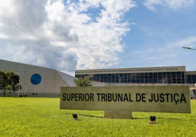 A decisão foi divulgada nesta terça-feira, 2, pela corte | Foto: Divulgação | STJ - Foto: Foto: Divulgação | STJ
