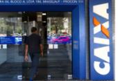 Caixa começa a pagar abono salarial para nascidos em julho | Foto: Marcello Camargo | Agência Brasil