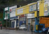 Medidas restritivas serão retomadas em Itapuã, anuncia ACM Neto | Foto: Rafael Martins | Ag. A TARDE