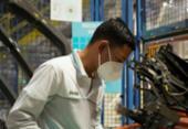 Anfavea projeta recuperação lenta | Foto: Divulgação