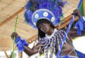 Festa cívica online amplia alcance da celebração | Foto: Uendel Galter | Ag. A TARDE