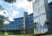 Cruzamento de dados identifica 7.152 servidores recebendo Auxílio Emergencial | Foto: TCE-BA | Divulgação