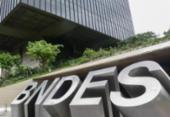 BNDES tem lucro líquido de R$ 5 bilhões no primeiro semestre de 2020 | Foto: Reprodução