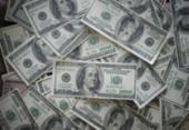 Brasil recebe US$ 1 bi para pagamento de programas emergenciais | Foto: Divulgação | Freepik
