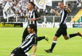 Campeonato Catarinense volta no dia 28, com novo protocolo de saúde | Foto: