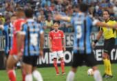 Campeonato Gaúcho retorna em 23 de julho | Foto: Ricardo Duarte | SC Internacional