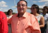 Ex-prefeito e secretários municipais de Candiba são denunciados por fraudar licitação | Foto: Carol Garcia | GOVBA