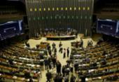 Câmara prevê votação do projeto das fake news até o fim de julho | Foto: Wilson Dias | Agência Brasil