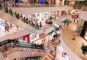 Shoppings de Salvador devem reabrir em primeira etapa de flexibilização do comércio, diz site | Foto: Divulgação