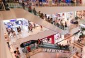 Movimentação econômica de Salvador cresce 13% em julho | Foto: Divulgação