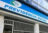 Prova de vida de servidores aposentados é suspensa até 31 de outubro | Foto: Joá Souza | Ag. A TARDE