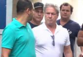 MPF denuncia Jacob Barata Filho e desembargador Mário Guimarães por corrupção, lavagem e evasão de divisas | Foto: