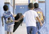 A Salvador das crianças | Foto: Raphael Müller | Ag. A TARDE