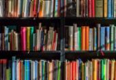 ABL firma parceria para distribuição de 4,5 mil livros | Foto: Cultura | RJ