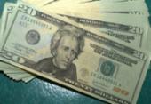 Dólar aproxima-se de R$ 5,60 com possível criação de Auxílio Brasil | Foto: Marcello Casal Jr. | Agência Brasil
