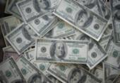Dólar cai por primeira vez em cinco dias, mas fecha acima de R$ 5,40 | Foto: