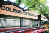 Eleições 2020: três seções em Salvador deixam de ser locais de votação | Foto: Gildo Lima | Ag. A TARDE