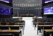 Adiamento das eleições municipais para novembro é aprovado na Câmara | Foto: Najara Araujo | Câmara dos Deputados