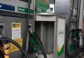 Venda direta de etanol pode aumentar concorrência, diz Bolsonaro | Foto: Fernando Frazão | Agência Brasil