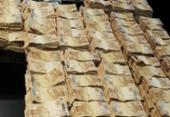 MPRJ: R$ 8,5 milhões são apreendidos em operação que prendeu ex-secretário | Foto: Reprodução