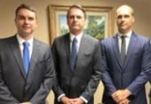 Facebook remove contas falsas e de fake news ligadas aos gabinetes da família Bolsonaro | Foto: Agência Brasil