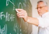 Para contornar crise, faculdades suspendem contratos ou reduzem salários de professores | Foto: Reprodução | Freepik